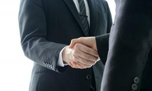 任意売却の交渉